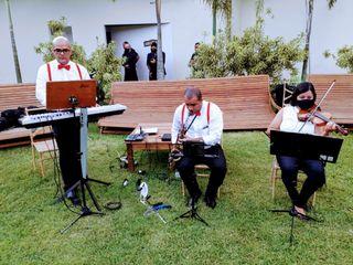 Diogo Lima Orquestra 4
