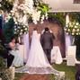 O casamento de Marie Yamamura e Myrthes Buffet 8