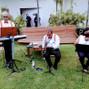 O casamento de Ingrid e Diogo Lima Orquestra 20