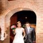 O casamento de Marie Yamamura e Myrthes Buffet 9
