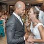 O casamento de Jeanne M. e Tiago Costa Fotógrafo 24