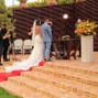 O casamento de Ingrid e Diogo Lima Orquestra 21