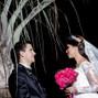 O casamento de Rita De Cássia Vinhático Ambrósio e Ariane Pio Fotógrafa 12