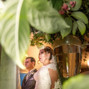 O casamento de Marie Yamamura e Myrthes Buffet 11