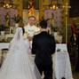O casamento de Rita De Cássia Vinhático Ambrósio e Ariane Pio Fotógrafa 13