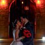 O casamento de Aline Avila e Daniel Festa Fotografias 12