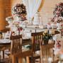 O casamento de Simone Matos Batista Dos Santos e Floratha Buffet e Decoração 10