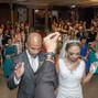 O casamento de Jeanne M. e Tiago Costa Fotógrafo 27