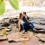 O casamento de Rita De Cássia Vinhático Ambrósio e Ariane Pio Fotógrafa 15