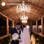 O casamento de ana paula pereira silva e Isabela Borges 6