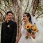 O casamento de Larissa C. e Cerimonial Cris Jupira 22