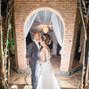 O casamento de Jeanne M. e Tiago Costa Fotógrafo 29