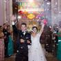 O casamento de Rita De Cássia Vinhático Ambrósio e Ariane Pio Fotógrafa 17