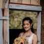 O casamento de Larissa C. e Cerimonial Cris Jupira 23