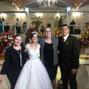 O casamento de Rafah Nunes e Alexa Cerimonial 8
