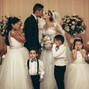 O casamento de Rebeca Rodrigues e Alexandre Wanguestel 18