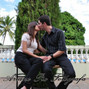 O casamento de Rita De Cássia Vinhático Ambrósio e Ariane Pio Fotógrafa 18
