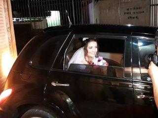 Carruagem Carioca 3
