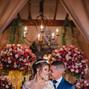 O casamento de Carol Faria e Quatro Estações 9