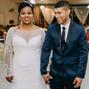 O casamento de Raphaela Germano e Jônatas Mattos e Vero Fotografia 10