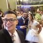 O casamento de Debora Santos e Marco Aurélio Nogueira Celebrante 8