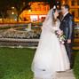 O casamento de Juliana Adriano Caponi e BellaFlor Flores com Arte 4