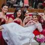 O casamento de Carol Faria e Quatro Estações 10