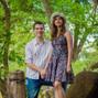 O casamento de Rita De Cássia Vinhático Ambrósio e Ariane Pio Fotógrafa 21