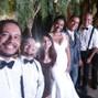 O casamento de Camila Nascimento e Love Sounds 8