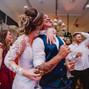 O casamento de Carol Faria e Quatro Estações 12