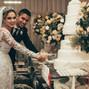 O casamento de Rebeca Rodrigues e Alexandre Wanguestel 23