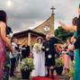 O casamento de Rômulo Silva e Raissa Azevedo e Tiago Melo Fotografia 9