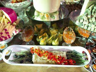 Buffet Cristal 1