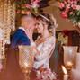 O casamento de Carol Faria e Quatro Estações 13
