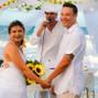 O casamento de Alessandra R. e Ed Rodrigues 54