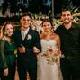 O casamento de Pedro C. e Nós em Um 1