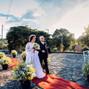 O casamento de Rômulo Silva e Raissa Azevedo e Tiago Melo Fotografia 11