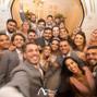 O casamento de Natália Oliveira e Anjo Fotografias 12