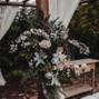 O casamento de Vitória A. e Douglas Dias Fotografia 11