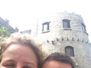 Castelo Montemar 2