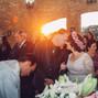 O casamento de Rômulo Silva e Raissa Azevedo e Tiago Melo Fotografia 12