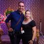 O casamento de Augusto Carlos e Clever Freitas Fotografia e Filmagem 8
