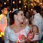 O casamento de Natália Oliveira e Anjo Fotografias 13