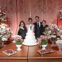 O casamento de Dayane Schincariol e Maria Paulina Cerimonial e Organização de Eventos 2
