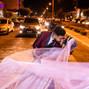 O casamento de Augusto Carlos e Clever Freitas Fotografia e Filmagem 9