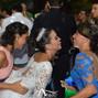 O casamento de Natália Oliveira e Anjo Fotografias 14