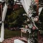 O casamento de Vitória A. e Douglas Dias Fotografia 13