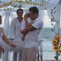 O casamento de Alessandra R. e Ed Rodrigues 56