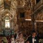 O casamento de Isis Lorrane e Mar de Rosas Decorações 20