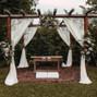 O casamento de Vitória A. e Douglas Dias Fotografia 15